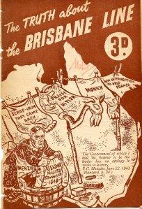 Brisbane_line