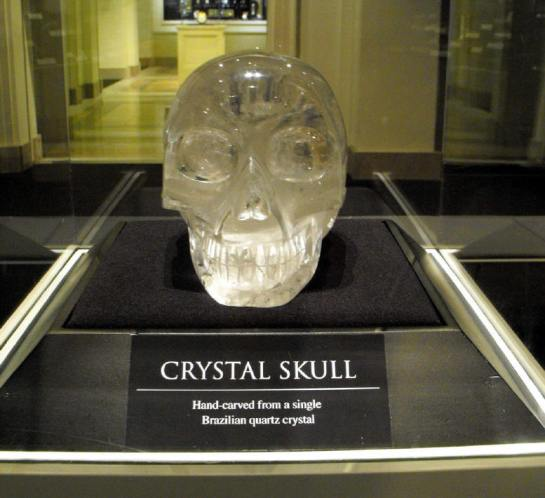 brazilian_quartz_skull