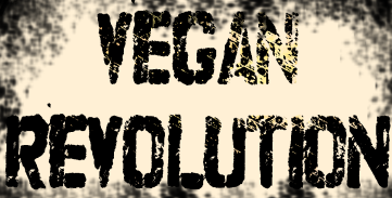 vegan-revolution